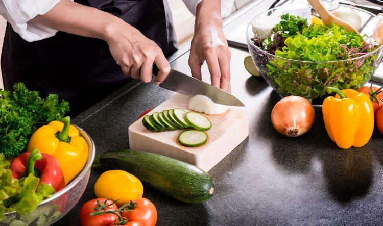 Concierge Private Chef